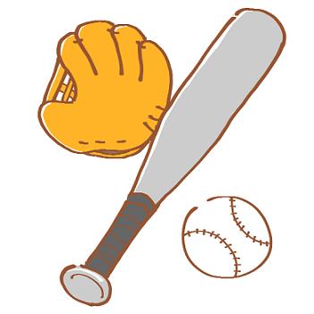 2021大阪桐蔭野球部 新入生