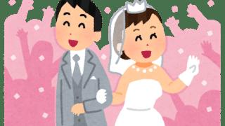 上野優花 楽天 結婚離婚