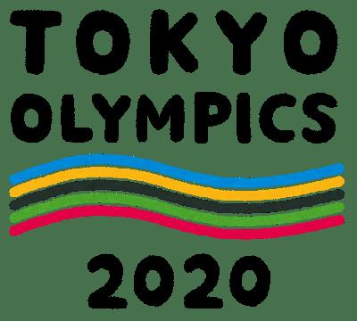 東京オリンピック スポンサー ステークホルダー