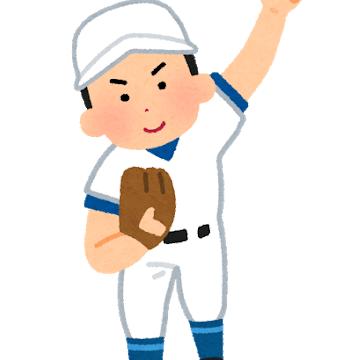 佐藤琢磨 新潟医療福祉大野球部 ドラフト