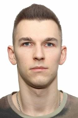 イバン・ヤコブレフ/Ivan Iakovlev、バレーボールロシア(ROC)男子選手(東京オリンピック2020-2021代表)