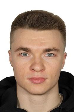 パベル・パンコフ/Pavel Pankov、バレーボールロシア(ROC)男子選手(東京オリンピック2020-2021代表)