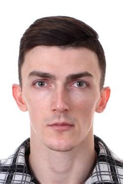 イリアス・クルカエフ/Ilyas Kurkaev、バレーボールロシア(ROC)男子選手(東京オリンピック2020-2021代表)