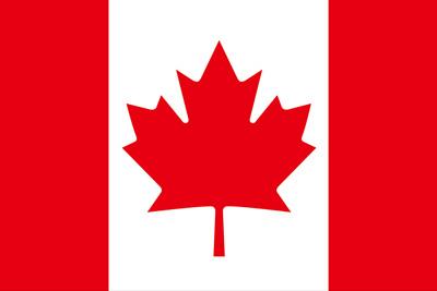 バレーボールカナダ代表(東京オリンピック2020-2021出場選手)