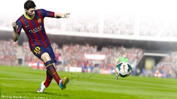FIFA15-WhatsNew-feature4new
