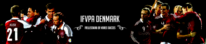 IFVPA Forsidebillede.png 2