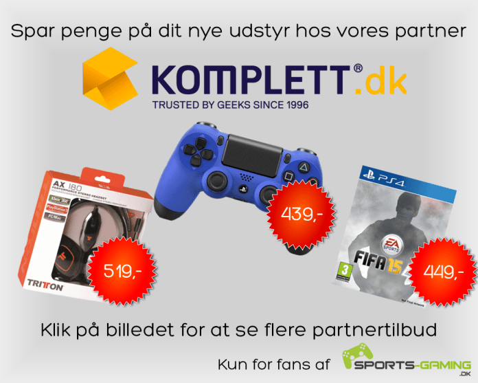 Komplettpartnerfan(1)