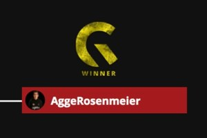 aggegfinity