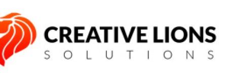 creativelions