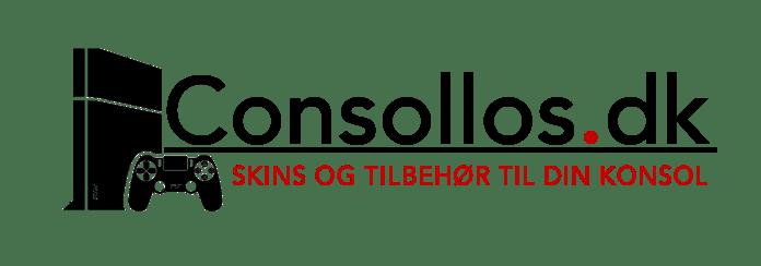 consolloslogo