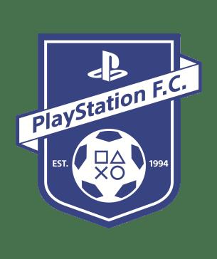 PSFC-badge_2_no_bg