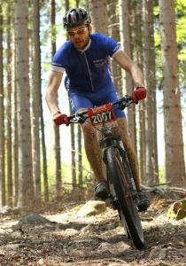 Bike Maraton Polanica Zdrój 2016