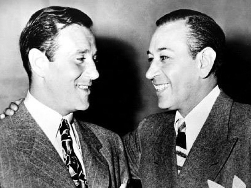The Hollywood Gangster, The Fix, and the 'Man Mountain ...