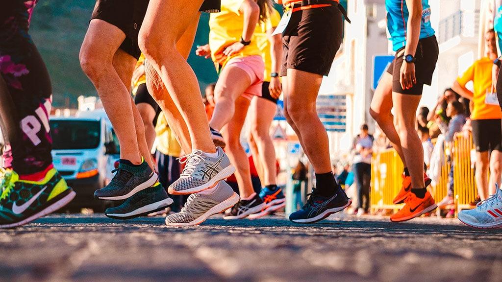 Exercices en maisons sport-santé