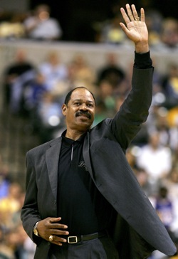 https://i1.wp.com/sports.cbsimg.net/images/nba/photogallery/Gilmore.jpg