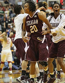 https://i1.wp.com/sports.cbsimg.net/u/photos/basketball/college/img14897288.jpg
