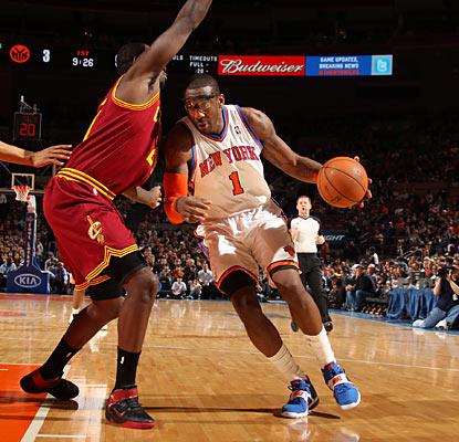 https://i1.wp.com/sports.cbsimg.net/u/photos/basketball/nba/img14897159.jpg
