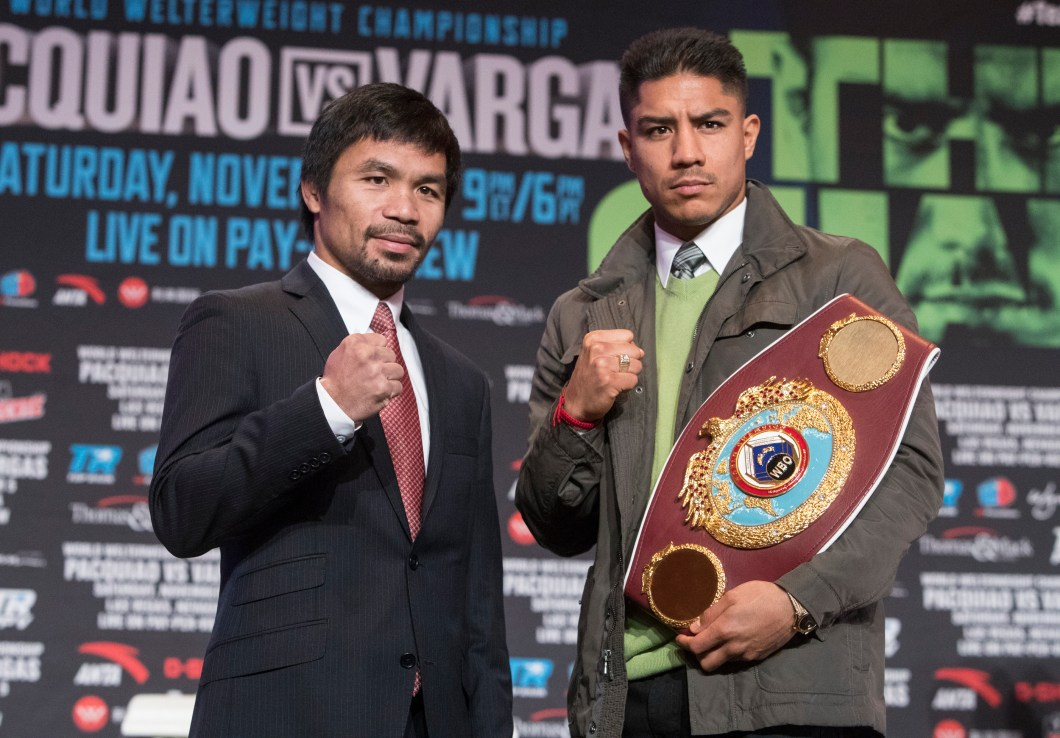 https://i1.wp.com/sports.inquirer.net/files/2016/11/Vargas-Pacquiao-Boxin_Nava-8.jpg?resize=1060%2C738