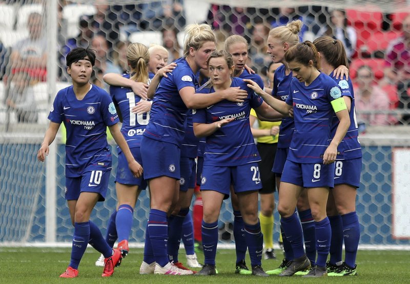 Photo of Season scrapped, England seeks to keep gains in women's game