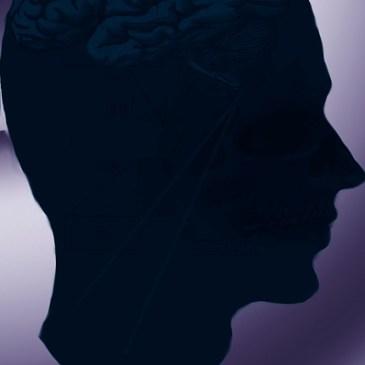 Link – Former New York Jet Mark Gastineau says he's battling brain diseases