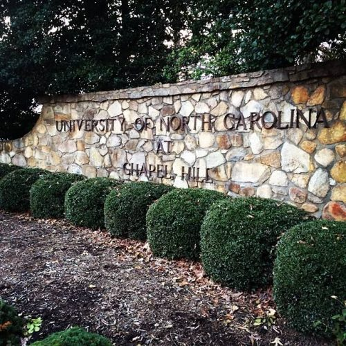 Link – UNC Off the Hook for Academic Fraud