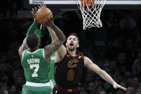 Image result for jaylen brown 600x400""