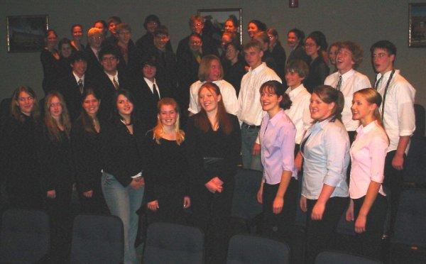 South Dakota High School Activities Association State ...