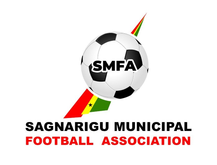 Sagnarigu District FA