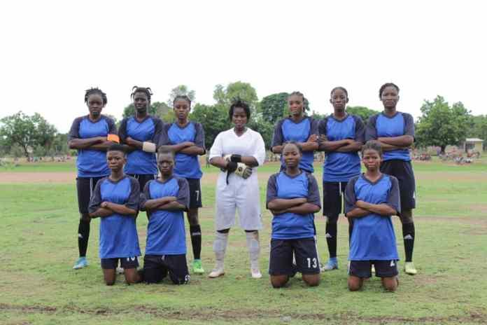 FC Savannah