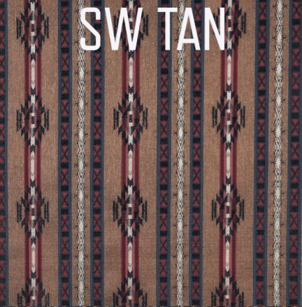 skito-swtan