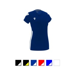 Macron Oxygen Womans Football Shirt