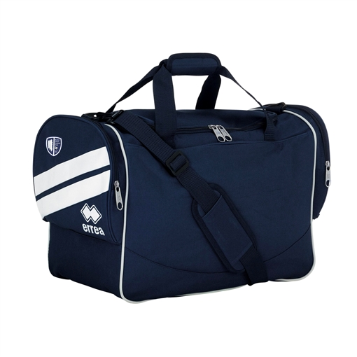 Burton Joyce Medium Player Bag