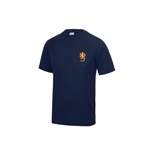 Loughborough-RFC-Awdis-Training-T-Shirt