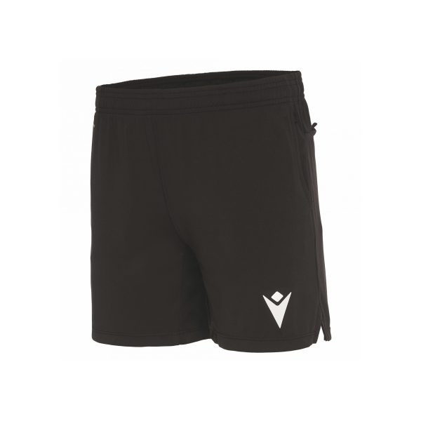 Macron Langenus Referee Shorts