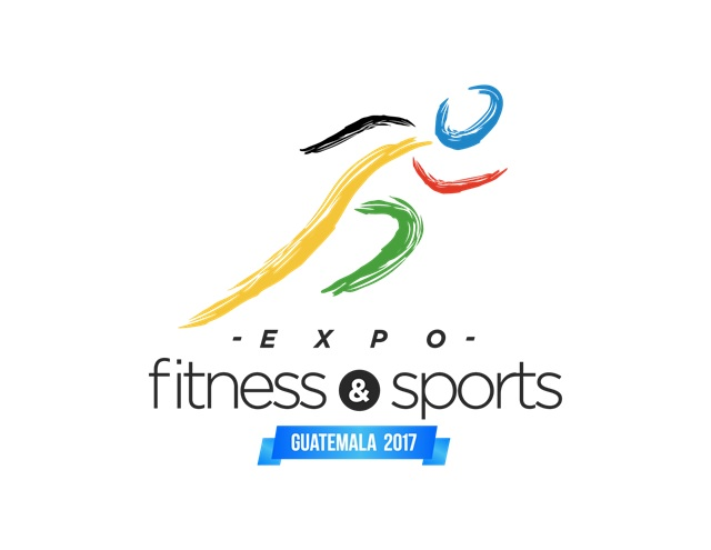 Expo Fitness Sports 1