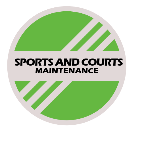 Sports And Courts Maintenance Limited | Leicestershire
