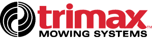 trimax-logo