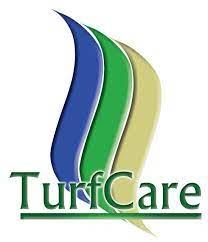 TurfCare logo