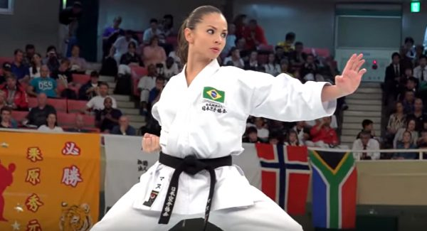 Manuela Spessatto