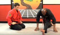 How to do Hip Flexor Stretches