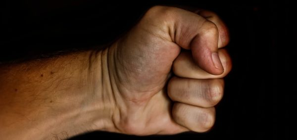 How To Do The Deadly Inward Hammer Fist Sports And Martial Arts In The United States And The Modern World