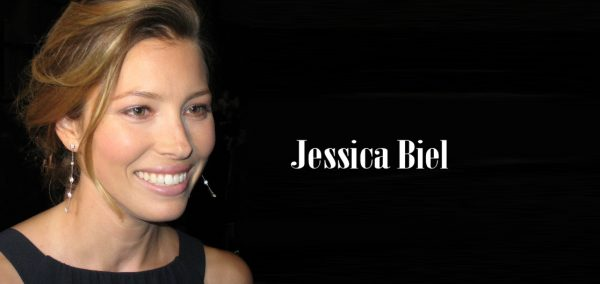 Jessica Biel Training Martial Arts, hot moves and Action Movies