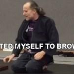 Jiu-Jitsu-Purple-belt-promoted-himself-to-brown-belt