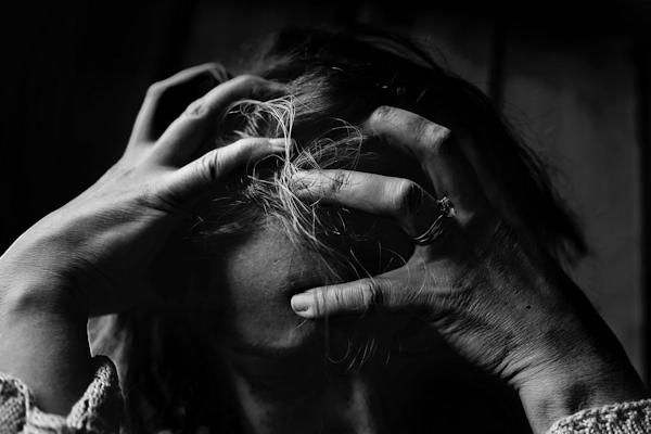 Panic Attack & Treatment