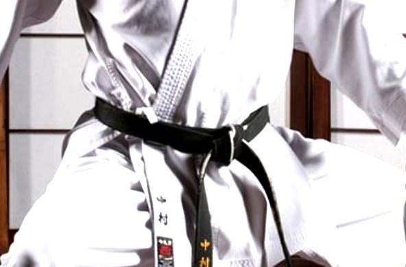 Goju-Ryu