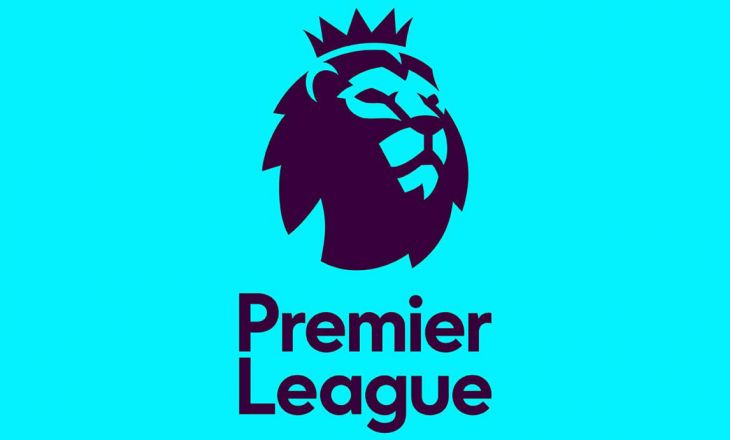 Two clubs propose invalidating the Premier League championship