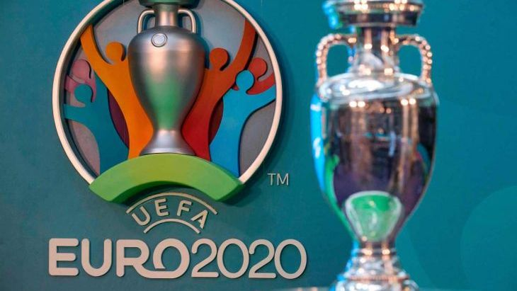 uefa-spoke-about-the-possible-transfer-of-euro-2021