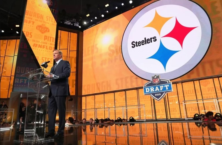 Complete list of Steelers 2020 NFL projects