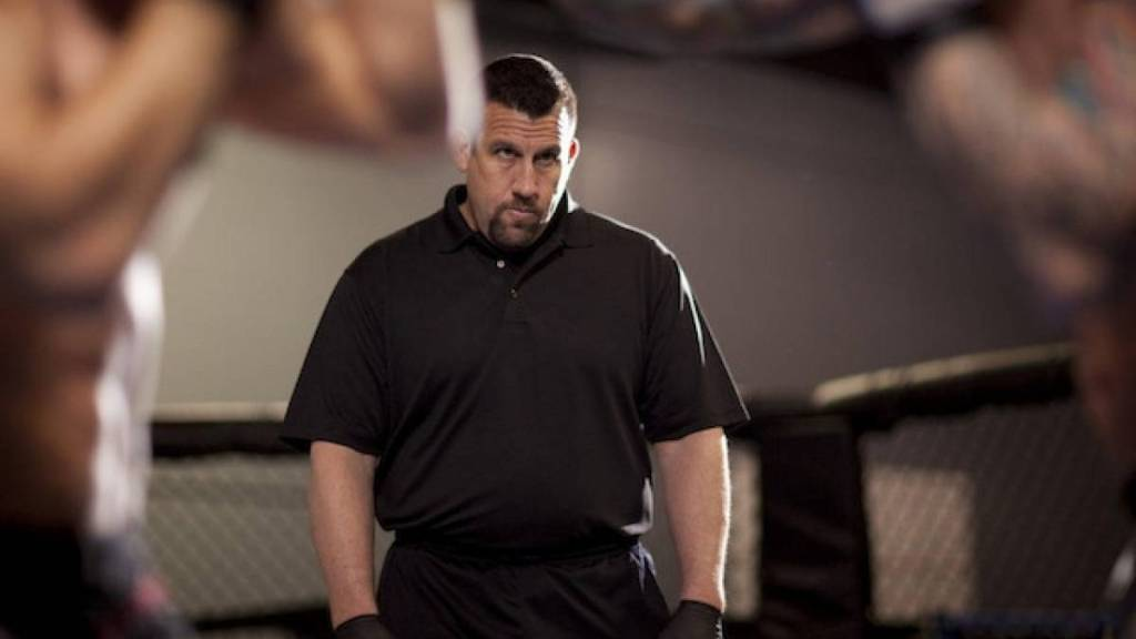 john-mccarthy-gave-a-prediction-for-the-fight-stipe-miocic-and-daniel-cormier