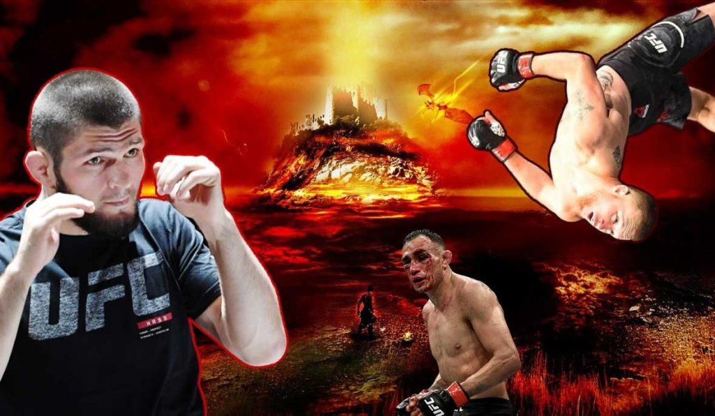 khabib-nurmagomedov-reacted-to-gaethje-s-promise-to-arrange-a-death-zone-for-him-for-www-sportsandworld-com